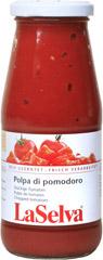 Pomidory pasteryzowane bio