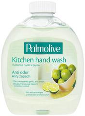 Mydło Palmolive  odour neutralising(zapas)