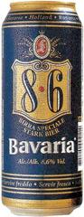 Piwo Bavaria