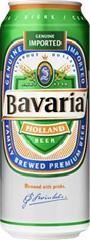 Piwo Bavaria premium