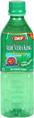 OKF Aloe Vera King napój Aloesowy