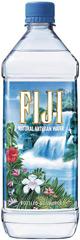 Woda Fiji niegazowana źródlana