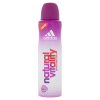 Adidas deo spray women natural vitality /