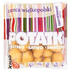Ziemniaki Potatki