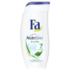 Balsam Fa NutriSkin Caffeine & Green