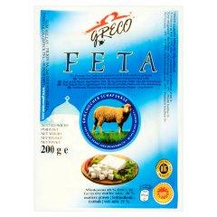 Ser Feta Greco z mleka owczego