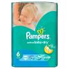 Pieluszki Pampers Active Baby, rozmiar 6, 40 szt, 15+kg
