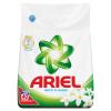 Ariel proszek do prania white flower