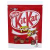 Kit Kat Chunky Pop Choc