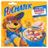 Kakao puchatek +pianki haribo