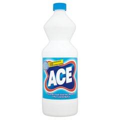 Wybielacz Ace regular