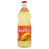 Olej Bartek uniwersalny rzepakowy