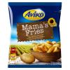 Frytki Aviko Mama's Fries ze skórką