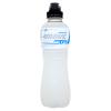 4Move Zero% Grapefruit Sportowy napój izotoniczny