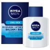 Balsam Nivea For Men Cool Kick chłodzący po goleniu