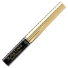 Eyeliner L'oreal Super Liner Duo Black