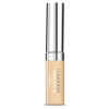 Korektor L'oreal True Match 4 Beige