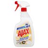 Ajax professional  tłuszcz i plamy