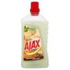 Płyn Ajax uniwersalny mydło alep