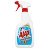 Ajax spray do czyszczenia 2w1