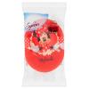 Gąbka kąpielowa dla dzieci Myszka Mickey