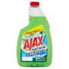 Płyn Ajax (zapas) floral fiesta