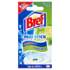 Bref duo-stick do wc lemon-lime