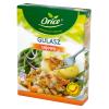 Gulasz Orico sojowy