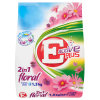 Proszek E 2in1 Floral