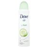 Dezodorant Dove Fresh Touch(W)