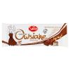 Ciasteczka Sante owsiane kakaowe