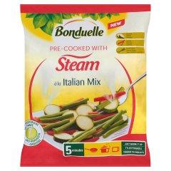 Italian Mix na parze Bonduelle