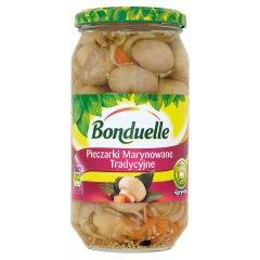 Pieczarki Bonduelle