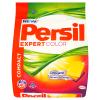 Persil proszek do prania Color Expert