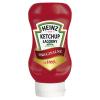 Ketchup Heinz łagodny