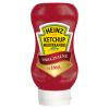 Ketchup Heinz meksykański