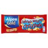 Czekolada alpen gold chrupek lekko solony