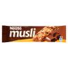 Baton Nestle Musli z czekoladą