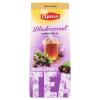 Herbata Lipton Blackcurrant liściasta
