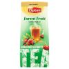 Herbata Lipton Forest Fruit liściasta