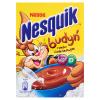 Budyń Nesquick czekoladowy bez cukru