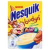 Budyń Nesquick o smaku waniliowym