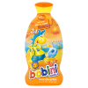 Szampon i płyn Bobini mandarynka