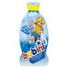 Szampon + płyn Bobini Piłkarz