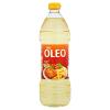Olej Oleo rzepakowy
