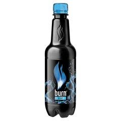 Burn Blue Refresh napój energetyzujący