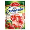 Galaretka Cykoria truskawkowa