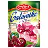 Galaretka Cykoria wiśniowa