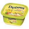 Delma extra półtłusta z dodatkiem masła i oliwek
