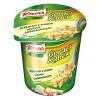 Gorący kubek Knorr Makaron z Sosem serowo-śmietanowym
